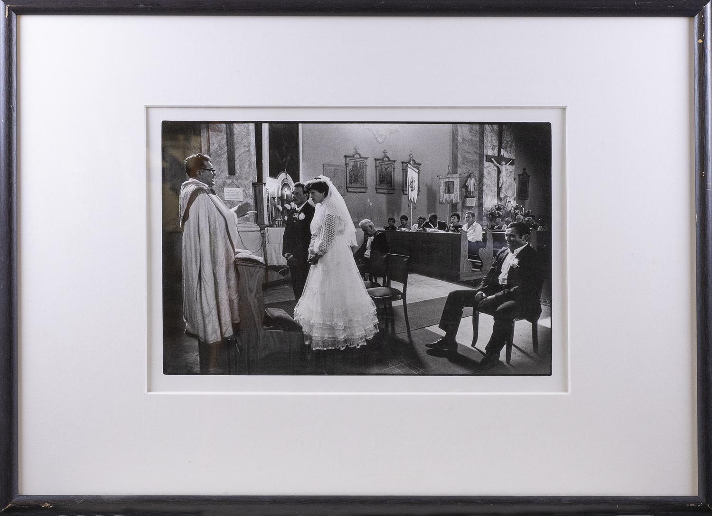 Bruiloft tizsafured hong '92